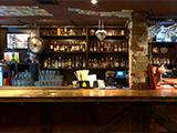 Bladbacher, ресторан-пивоварня