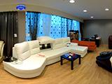Новый уровень, сеть мебельных салонов