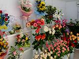 ЦвеТочка, магазин цветов