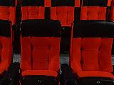Матрица, кинотеатр