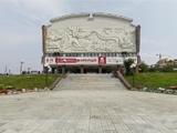 Государственный Бурятский Академический Театр Драмы им. Хоца Намсараева