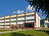 Прибрежный Ярбург, парк-отель