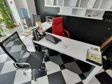 Ре-форма, студия мебели