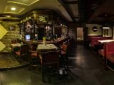 Пабик steak and beer, кафе-ресторан