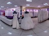 """To be married"", салон свадебной и вечерней моды"