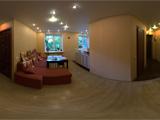 3-х комнатная квартира в Центральном районе