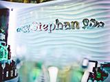 Stephan, ресторан