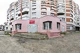 """Коммерческая недвижимость от агенства """"Царь град"""""""