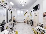 Engardo, центр красоты и здоровья