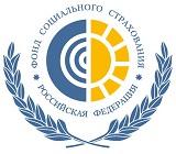 Региональное   отделение   Фонда социального страхования Российской Федерации по Республике Калмыкия