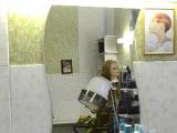 Каприз, парикмахерская