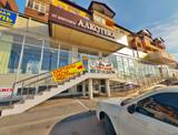 Алкотека, сеть магазинов алкогольной продукции филиал на Московской 124