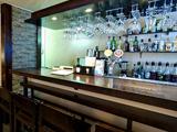 Идзумо, ресторан