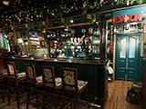 Public Pub, бар