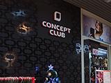 Concept club, магазин женской одежды