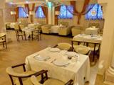 Арбатъ, ресторан