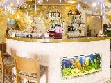 Вокруг Света, кафе-клуб