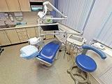 32 люкс, стоматологический центр