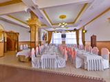 Голливуд, ресторанно-гостиничный комплекс на сайте krasnodar.navse360.ru