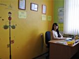 Hello, студия иностранных языков