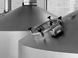 Барнаульский пивоваренный завод. Адрес, телефон, фото, виртуальный тур, отзывы о заводе на сайте: barnaul.navse360.ru