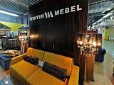 Винтер-мебель, фабрика мебели