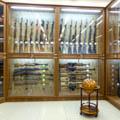 Стрелец, охотничий магазин