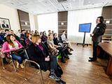 МУБиНТ, международная академия бизнеса и новых технологий