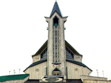 Тауба, мечеть