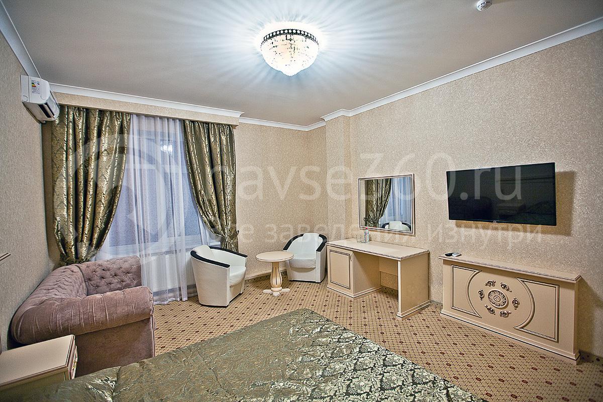 гостиница краснодар триумф отель 15