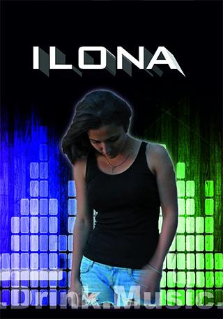 Лучший вечер с ILONA