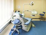 Аксон, стоматология