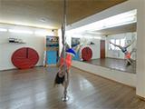 Pole Dance, студия танца на пилоне