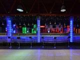 Гранат, ночной клуб-кабаре