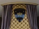 Золотая корона, кафе-ресторан