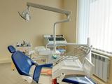 Vivat, стоматологическая клиника