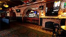 Harat's pub, ирландский паб
