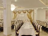 Белый зал, банкетный зал