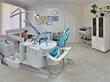 Эстет, стоматологическая клиника