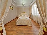 ЧеховЪ, отель