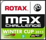 ROTAX MAX KAZAN ARENA WINTER CUP 2015