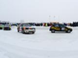 Чемпионат Удмуртии по зимним трековым гонкам, 3 этап (финал)