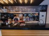 COFFEELAB, кофейня