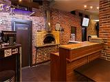 Пиццерия Пицца House на сайте krasnodar.navse360.ru