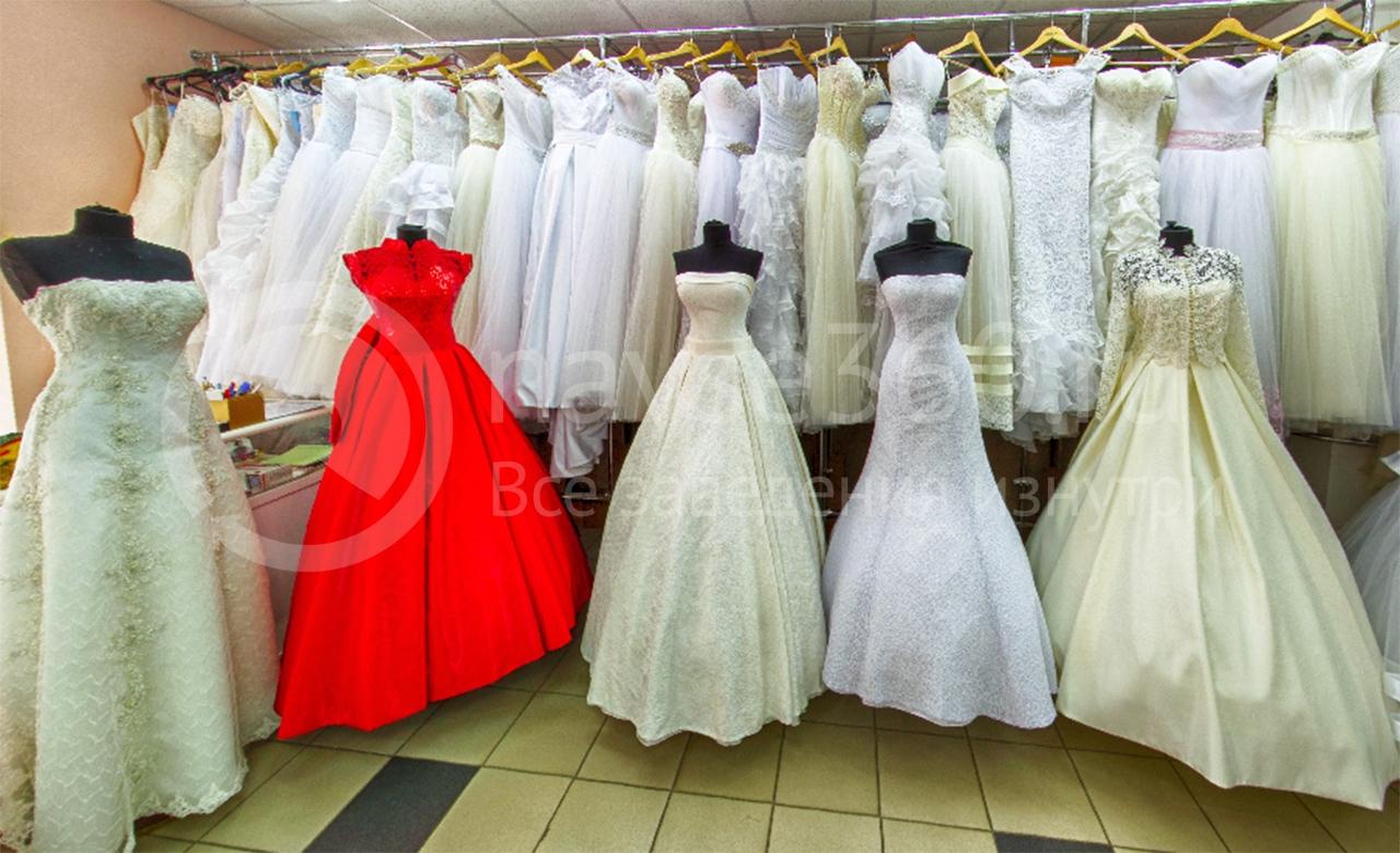 Свадебные салоны энгельс