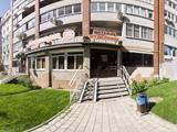 Медицея,  центр медицинской заботы (детское отделение)