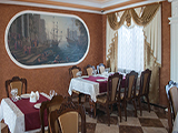 Афины, ресторан на сайте vologda.navse360.ru