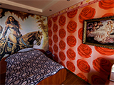 Квартира (образец тура по квартире)