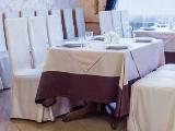 Палаццо, ресторанно-гостиничный комплекс