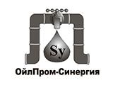 OOO ОйлПром-Синергия, поставщик товаров и услуг